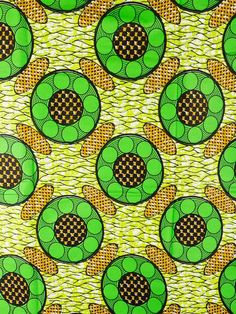 african fabric 4