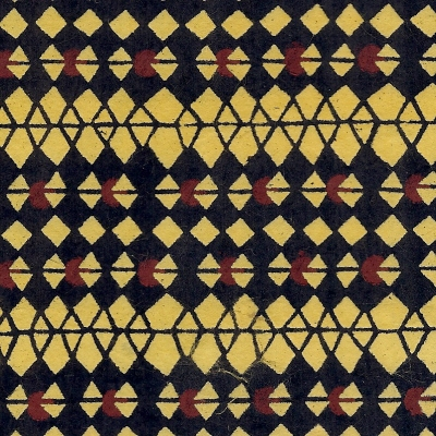 african fabric 5