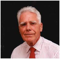 Alan Grihault